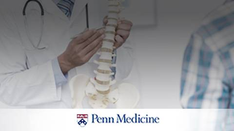 When Your Patient Has a Spinal Deformity: Clinical Priorities