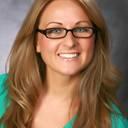 Rebecca Muntean, MD, ND, FACR