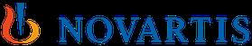 Novartis (hyperlinked)
