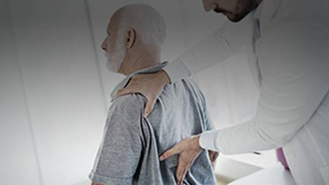 Managing Spondyloarthritis: The Role of Primary Care Physicians