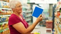 Diet Tips for Osteoarthritis Knee Pain