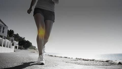 JAK Inhibition in Rheumatoid Arthritis