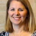 Amy Mackey, MD