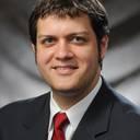 James L. Carey, MD, MPH