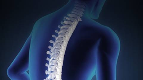 Precision Medicine in Ankylosing Spondylitis: Fine-Tuning Diagnosis & Treatment