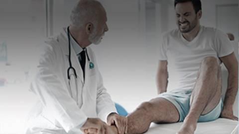 Why Is Psoriatic Arthritis Often Misdiagnosed?