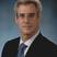 Brian Berman, MD