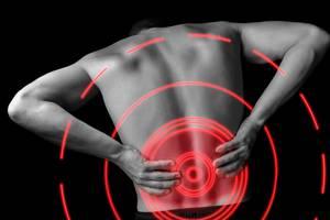 "Beyond the ""Barebones"" of Osteoporosis Management"