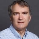 Joseph Huffstutter, MD