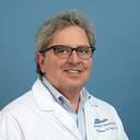 Richard Channick, MD