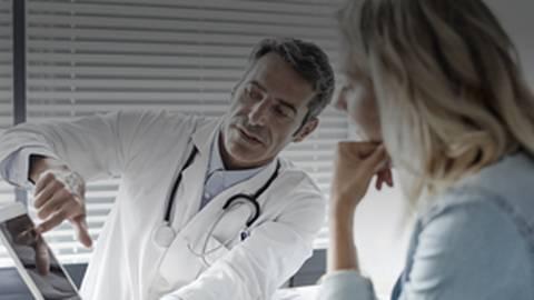 The Paradigm Shift in Rheumatoid Arthritis Management