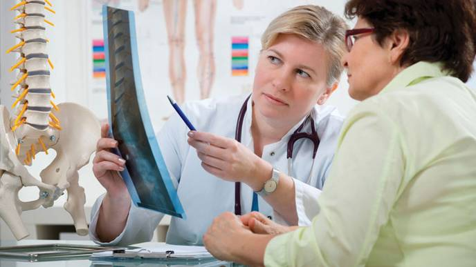 Gender-Specific Approaches Not Warranted for Early axSpA Diagnosis