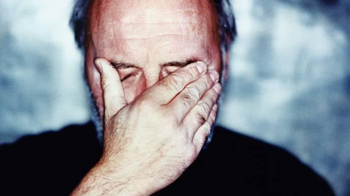 Work Instability Linked to Fatigue, Depression in Ankylosing Spondylitis