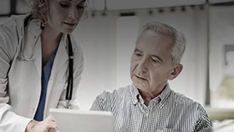 Connecting Science to Psoriatic Arthritis Patient Care