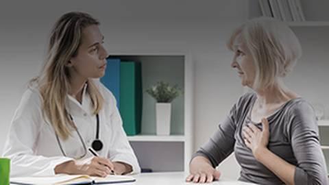 Unrecognized Comorbidities of Psoriatic Arthritis