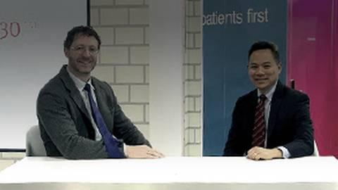 Uncovering Hidden Clues in Diagnosing Psoriatic Arthritis